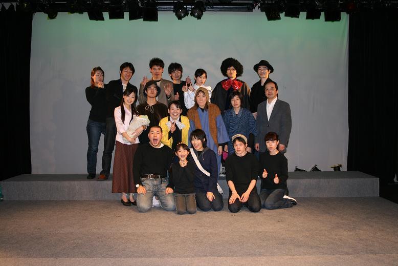 IMG_0859-2.JPG