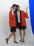nikoichi3.jpg